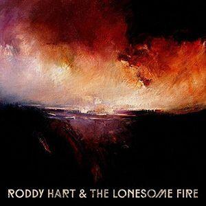 Roddy Hart.jpg