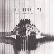 The Night VI