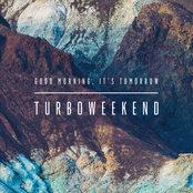 Turboweekend
