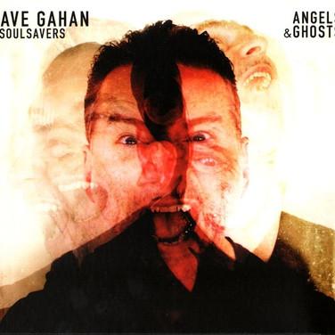 Dave Gahan.jpg