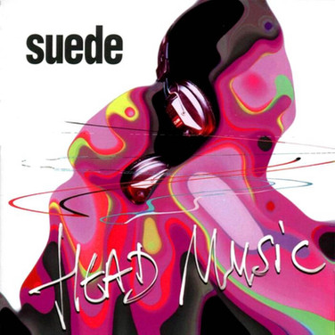 Suede-Head_Music-Frontal.jpg