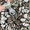 Thumbnail: Bierdeckel mit Nanocachebehälter