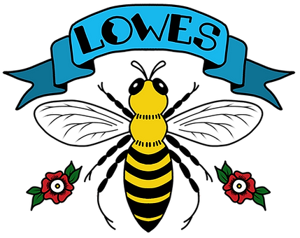 Lowes%20label%2014.06_edited.png