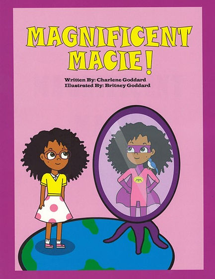 Magnificent Macie cover - web large.jpg