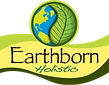 Earthborn Holistics