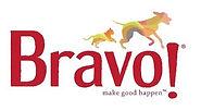 Bravo! Pet Food