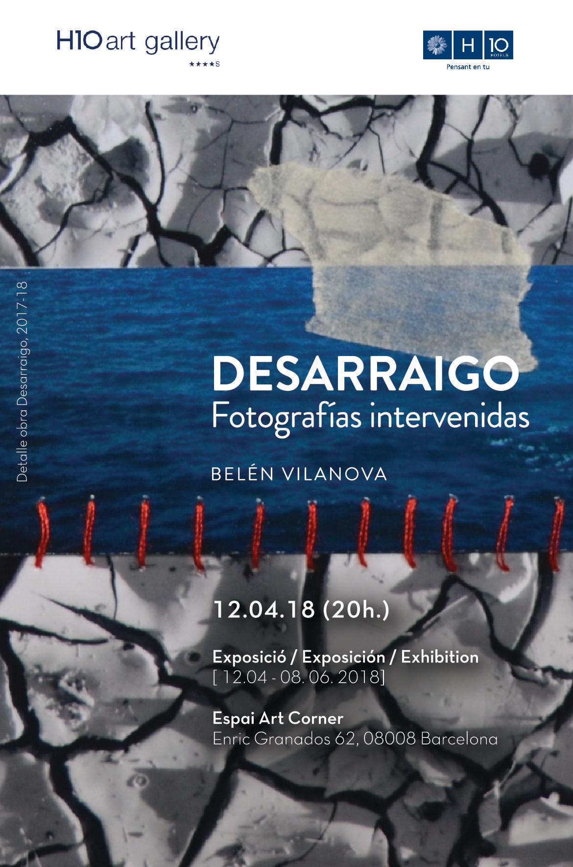 desarraigo-10x15-aaff