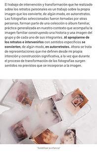 PicsArt_07-10-01.28.17.jpg
