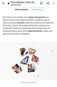 PicsArt_07-10-01.26.07.jpg