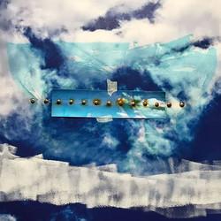 Uno y dos cielos..._._._
