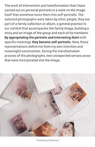 PicsArt_07-11-10.42.49.jpg
