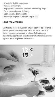 PicsArt_07-10-01.29.39.jpg