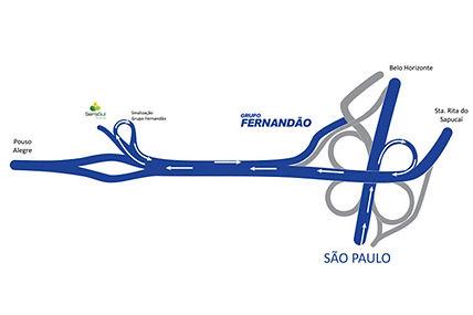 sao_paulo_mapa.jpg