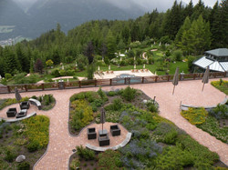 Interalpen Hotelpark