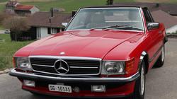 MB 300 SL 03.1989   (1)