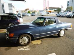 verkauft: MB 420 SL.jpg