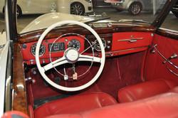 MB 220 A Cabrio 1952   (6)