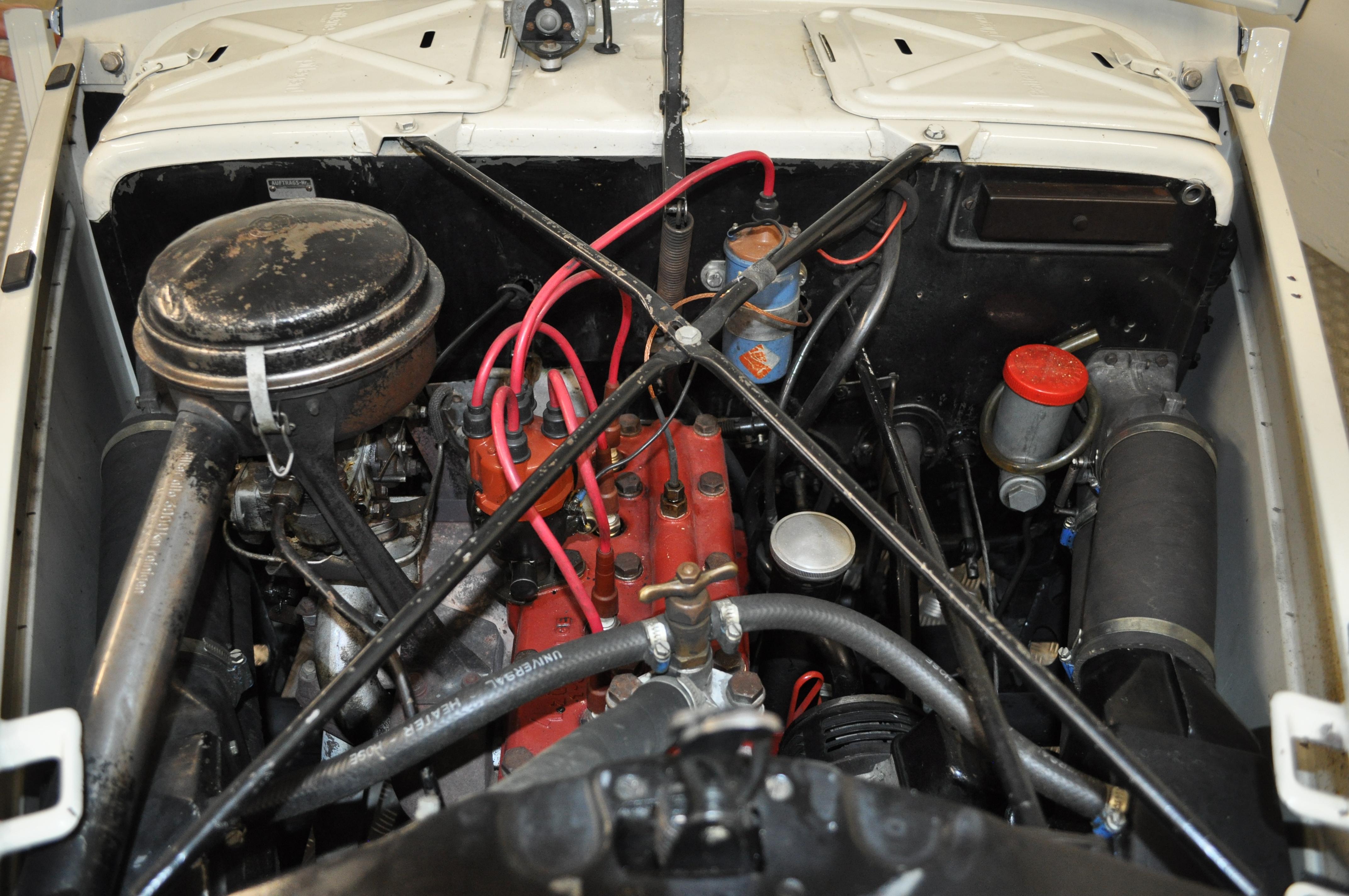 MB 170 B Cabrio   (13)