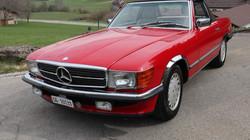 MB 300 SL 03.1989   (3)