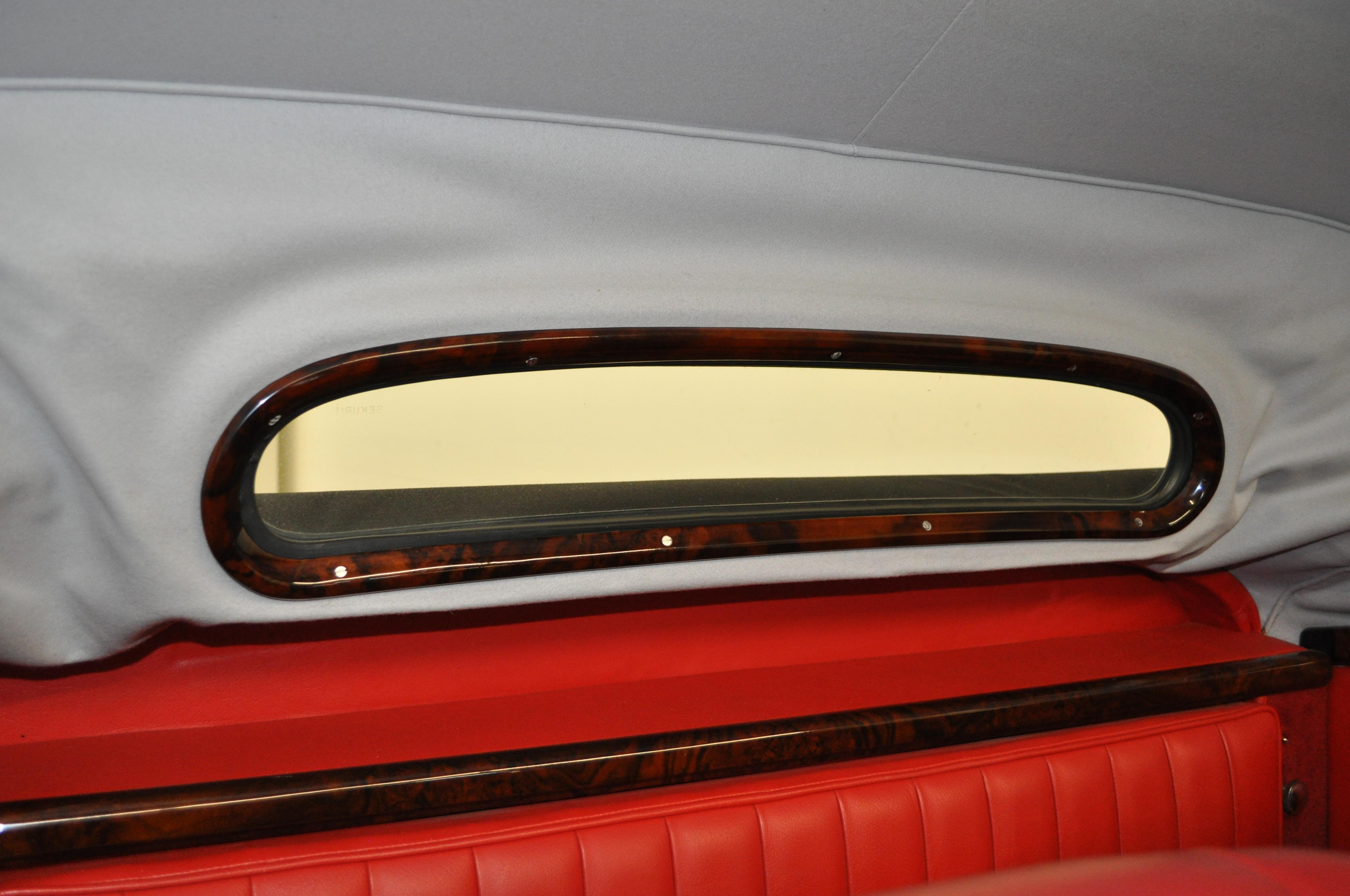MB 220 A Cabrio 1952   (10)