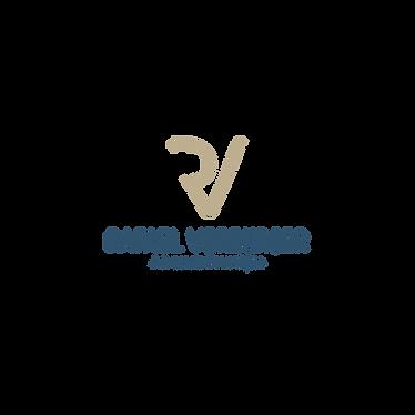 Logo-RV-transparente.png