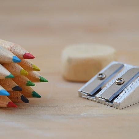 Falta de prova de desequilíbrio contratual impede redução de mensalidades escolares
