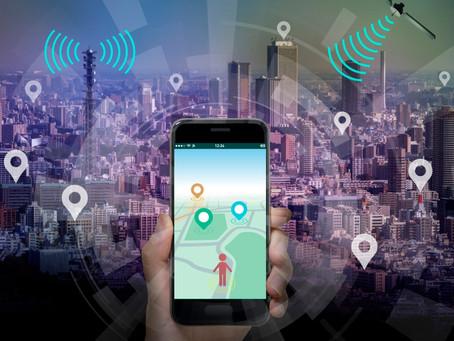 TJ/SP mantém monitoramento telefônico da população pelo Estado de SP