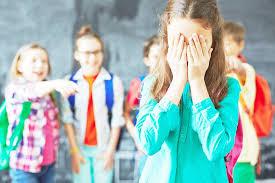 Vítima de bullying será indenizada por mães de alunas