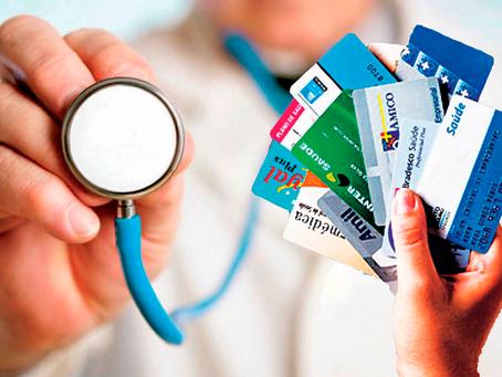 STJ: Inadimplência por mais de 60 dias não desobriga consumidor de mensalidades do plano de saúde