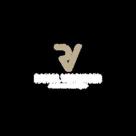 Logo-RV-transparentebranco.png
