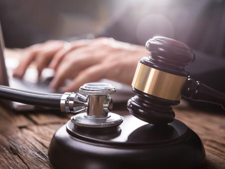 Por perícia inconclusiva, TJ-SP anula sentença sobre erro médico