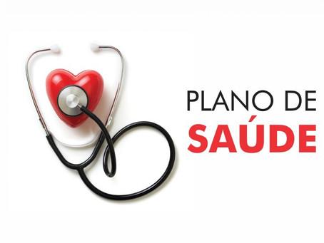 Plano de Saúde não pode escolher o tipo de tratamento para doença coberta pelo contrato