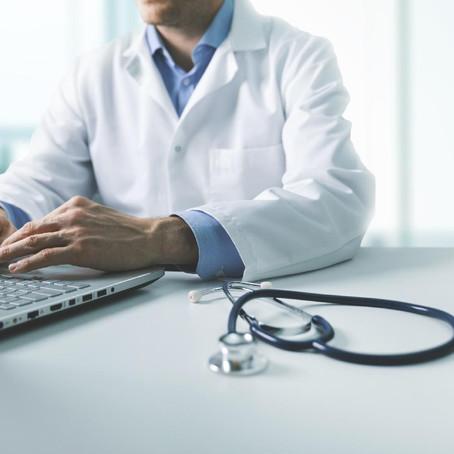 Congresso derruba vetos e receitas médicas serão aceitas em formato digital durante pandemia