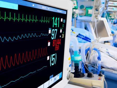 Hospital indenizará pais de bebê que morreu após demora na transferência para UTI