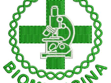 Justiça suspende possibilidade de biomédicos executarem procedimentos estéticos invasivos