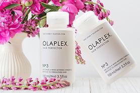Opalex.jpg