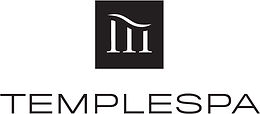 Temple Spa Primary Logo high res.jpg