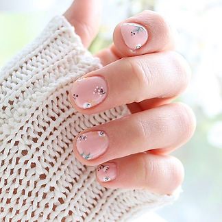 🌸 SPRING NAILS 🌸  ____ We are still op
