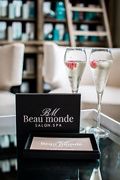 gift voucher with prosecco.jpg