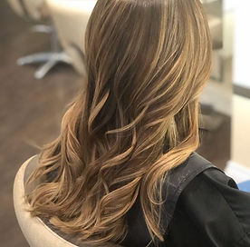 Will we ever stop loving Soft balayage l