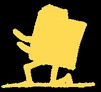 Pre-Order_Mascot.png