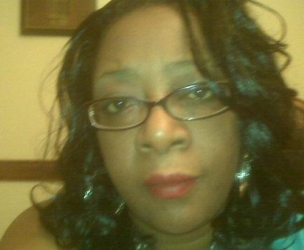 Deborah Whitaker