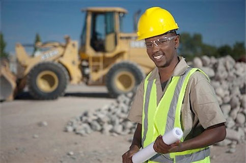 Black worker_edited.jpg