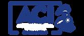 Logotipo_Horizontal_ACI_Jaguariúna_02.pn