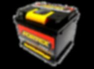 Baterias Fortex_AUTOMOTIVA.png
