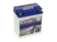 Baterias Cral_CICLOMOTIVA.png