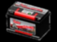 Baterias Tudor_AUTOMOTIVA.png