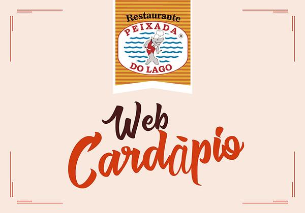 Menu Web_Cardápio.png