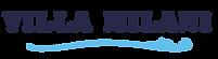 Logotipo Grupo Villa Milani Horizontal-0