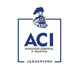 Facebook ACI - JOB_Perfil.png